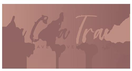 La Cala Travel